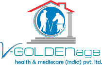 V-Goldenage Health And Medicare (India) Private Limited
